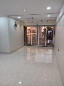 Gallery Cover Image of 960 Sq.ft 2 BHK Apartment for buy in Jogeshwari West for 13500000