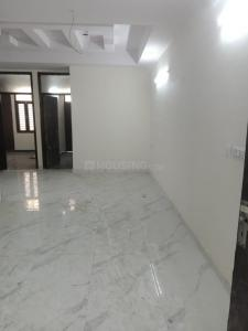 Gallery Cover Image of 625 Sq.ft 1 BHK Apartment for buy in Vertigo Homes, Noida Extension for 1425000