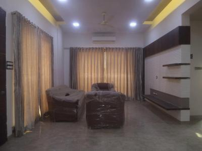 Gallery Cover Image of 3200 Sq.ft 4 BHK Independent House for buy in Vasai West for 27000000