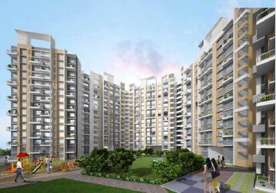 Gallery Cover Image of 2376 Sq.ft 3 BHK Apartment for buy in Arakere for 22800000