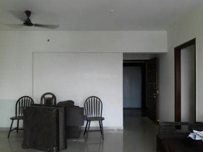 Gallery Cover Image of 1300 Sq.ft 2 BHK Apartment for buy in Goregaon West for 18500000