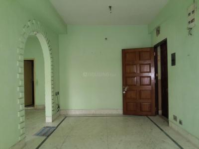 Gallery Cover Image of 1600 Sq.ft 3 BHK Apartment for rent in Keshtopur for 15200