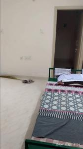 Gallery Cover Image of 570 Sq.ft 2 BHK Apartment for rent in Ramapuram for 12000