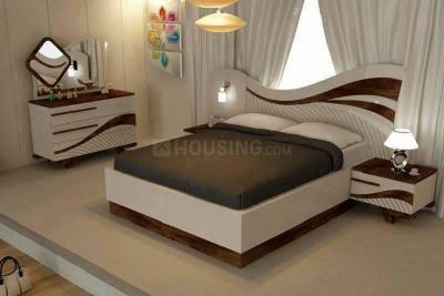 Gallery Cover Image of 860 Sq.ft 2 BHK Apartment for buy in Migsun Vilaasa, Eta II for 2800000