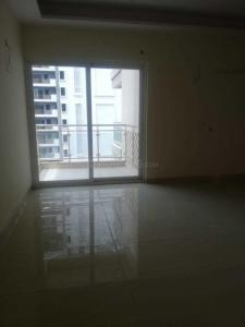 Gallery Cover Image of 2280 Sq.ft 3 BHK Apartment for rent in Sector 79 for 25000