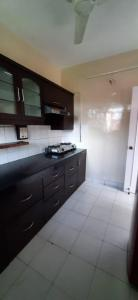 Gallery Cover Image of 1260 Sq.ft 2 BHK Apartment for rent in Ganga Nebula Apartment, Viman Nagar for 28000