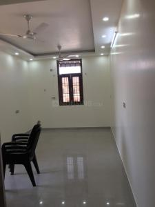 Gallery Cover Image of 800 Sq.ft 2 BHK Independent Floor for rent in Sector 8 Dwarka for 13000