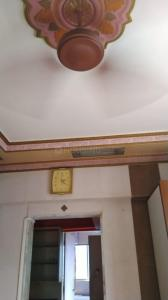 Gallery Cover Image of 400 Sq.ft 1 BHK Apartment for rent in Girgaon for 32000