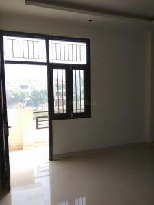 Gallery Cover Image of 1028 Sq.ft 2 BHK Apartment for buy in Vasundhara for 4400000