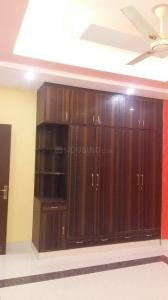 Gallery Cover Image of 800 Sq.ft 2 BHK Independent Floor for buy in Vasundhara for 3000000