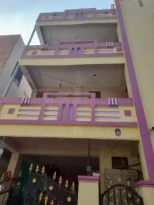 Gallery Cover Image of 200 Sq.ft 3 BHK Villa for buy in Meerpet for 18000000