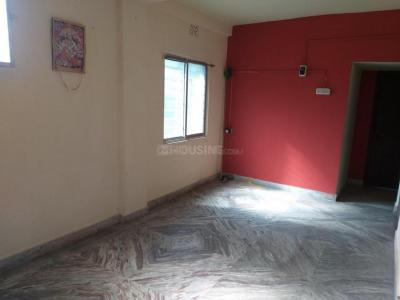 Gallery Cover Image of 500 Sq.ft 1 RK Apartment for rent in Dumdum plaza, South Dum Dum for 5500