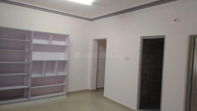 Gallery Cover Image of 1100 Sq.ft 2 BHK Independent Floor for rent in Koramangala for 25000