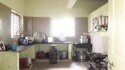 Kitchen Image of Sri Venkata in Electronic City