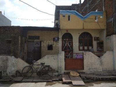 Gallery Cover Image of 1000 Sq.ft 2 BHK Independent House for buy in Navkar Dreams, Nagziri for 3500000