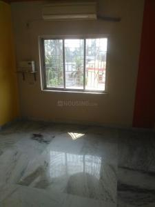 Gallery Cover Image of 850 Sq.ft 2 BHK Apartment for rent in Paschim Putiary for 8500
