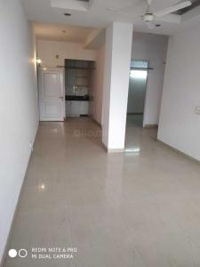 Gallery Cover Image of 1050 Sq.ft 2 BHK Independent Floor for rent in Sant Nagar for 22000