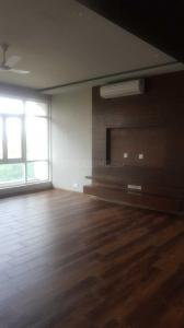Gallery Cover Image of 3580 Sq.ft 4 BHK Apartment for rent in Alipore for 200000