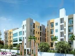 Gallery Cover Image of 817 Sq.ft 2 BHK Apartment for buy in Moolakazhani for 2884827