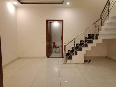 Gallery Cover Image of 1800 Sq.ft 3 BHK Villa for buy in Peer Machula for 6500000