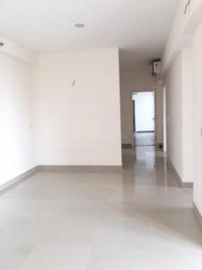 Gallery Cover Image of 1350 Sq.ft 3 BHK Apartment for rent in Sector 83 for 32000