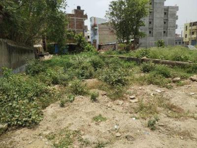 2400 Sq.ft Residential Plot for Sale in Pahari Village, Patna
