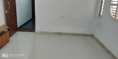 Gallery Cover Image of 1200 Sq.ft 2 BHK Apartment for rent in Cooke Town for 22000