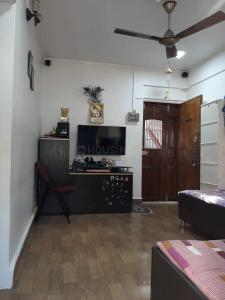Gallery Cover Image of 550 Sq.ft 1 BHK Apartment for buy in Borivali West for 9000000