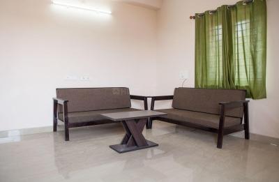 Living Room Image of Sagar Gardenia 403 Sagar Gardenia in Nanakram Guda