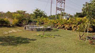 1800 Sq.ft Residential Plot for Sale in Khandala, Satara