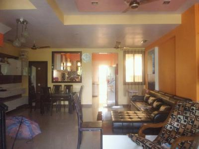 Gallery Cover Image of 2200 Sq.ft 4 BHK Independent House for buy in Vasai West for 22500000