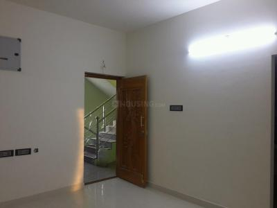 Gallery Cover Image of 572 Sq.ft 1 BHK Apartment for buy in Kovilambakkam for 3500000