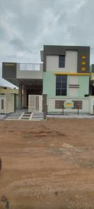 Gallery Cover Image of 1400 Sq.ft 2 BHK Independent House for buy in Vanasthalipuram for 9000000