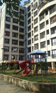 Gallery Cover Image of 865 Sq.ft 2 BHK Apartment for buy in Dombivli East for 5700000
