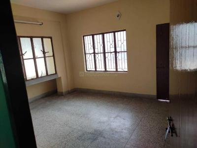 Gallery Cover Image of 1000 Sq.ft 2 BHK Apartment for rent in Lake Town for 10000