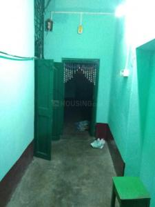Gallery Cover Image of 700 Sq.ft 2 BHK Independent Floor for rent in Paikpara for 7000