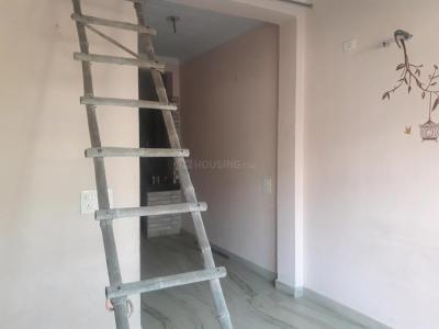 Gallery Cover Image of 540 Sq.ft 1 BHK Independent Floor for rent in Palam Vihar for 13000