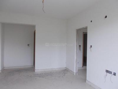 Gallery Cover Image of 1650 Sq.ft 3 BHK Apartment for buy in GK Tropical Springs, Chansandra for 8500000