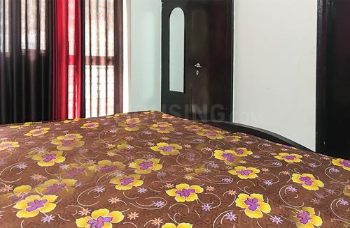 Kitchen Image of Pankaj Nest Crossing in Shahdara