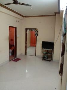 Gallery Cover Image of 700 Sq.ft 1 BHK Apartment for rent in Hulimavu for 10000