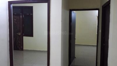 Gallery Cover Image of 700 Sq.ft 2 BHK Apartment for buy in Morar for 2800000