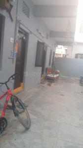 Gallery Cover Image of 200 Sq.ft 3 BHK Independent House for buy in Quthbullapur for 13000000