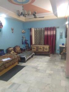 Gallery Cover Image of 1350 Sq.ft 2 BHK Apartment for buy in Shipra Riviera, Gyan Khand for 5400000