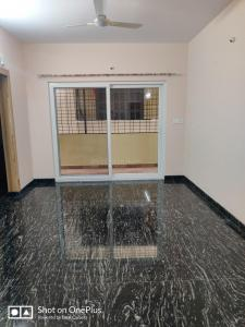 Gallery Cover Image of 1100 Sq.ft 2 BHK Independent Floor for rent in HSR Layout for 36000
