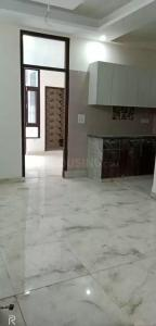 Gallery Cover Image of 550 Sq.ft 1 BHK Independent Floor for buy in Sector 105 for 1950000