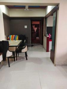 Gallery Cover Image of 940 Sq.ft 2 BHK Apartment for buy in Mira Road East for 8100000