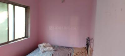 Gallery Cover Image of 590 Sq.ft 1 BHK Apartment for buy in Nalasopara East for 1300000