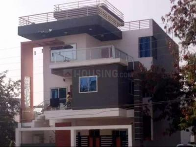 Gallery Cover Image of 1500 Sq.ft 4 BHK Independent House for buy in Shri Nagar for 13000000