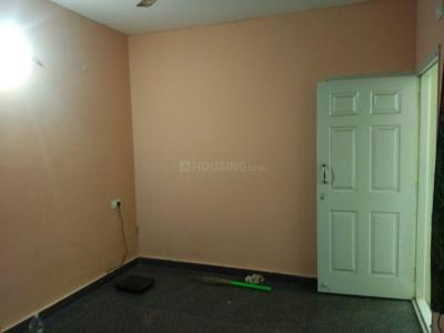 Gallery Cover Image of 200 Sq.ft 1 BHK Independent Floor for rent in Annapurneshwari Nagar for 6000