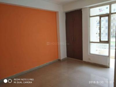 Gallery Cover Image of 1350 Sq.ft 3 BHK Apartment for rent in Himalaya Tanishq, Raj Nagar Extension for 7000